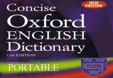English to urdu oxford dictionary free download — Wimpyunintellectual ga