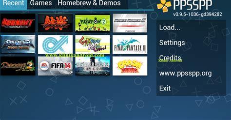 download game gratis untuk pc offline