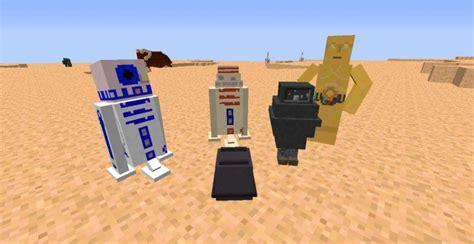 Minecraft escalator map download — Wimpyunintellectual.ga on