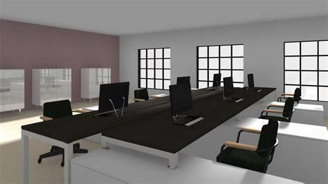 3d chair model free download for max — Wimpyunintellectual ga